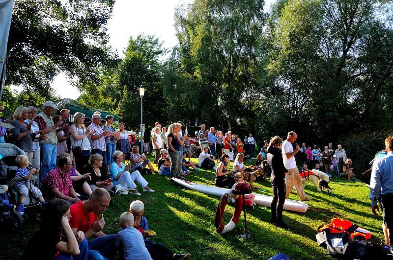 Seeparkfest2014