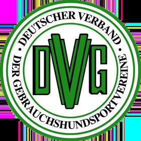 Deutscher Verband für Gebrauchshundsportvereine